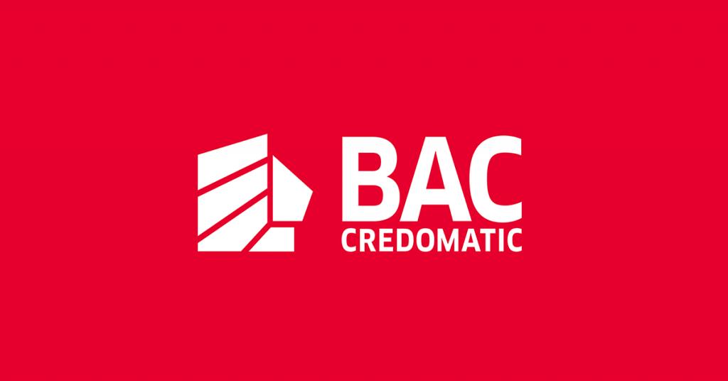 BAC Credomátic de Guatemala