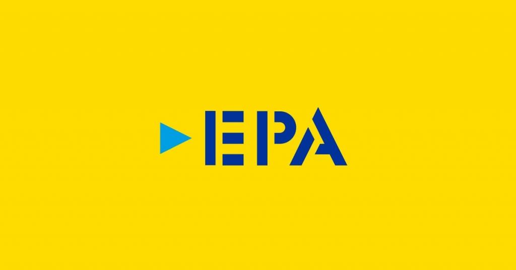 Ferreterías EPA Guatemalaa