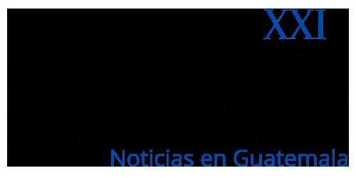 Siglo XXI de Guatemala