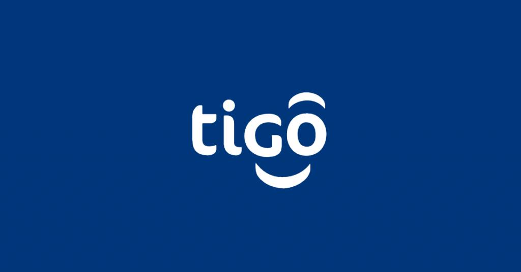 TIGO Guatemala